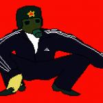 Tiucan's avatar