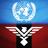 Weedit's avatar