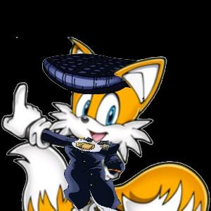 ChunkoPop's avatar