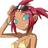 Cloud707's avatar