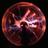 Hackey5's avatar