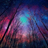 Omgblah22's avatar