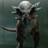 Mjmannella's avatar