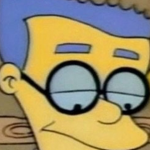 Mr. Smithers Secret Lab's avatar