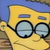 Mr. Smithers Secret Lab