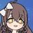 Neela Goldflower's avatar