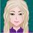 Nicola Amor's avatar