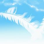 Fantersy's avatar