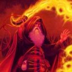 RedWizard98's avatar