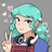 Yoshinova's avatar