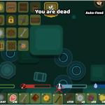 Ecdafb's avatar