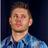 LuizaWinchester79's avatar