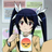 Hotpies's avatar