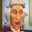 KnucklesFanGremlin's avatar