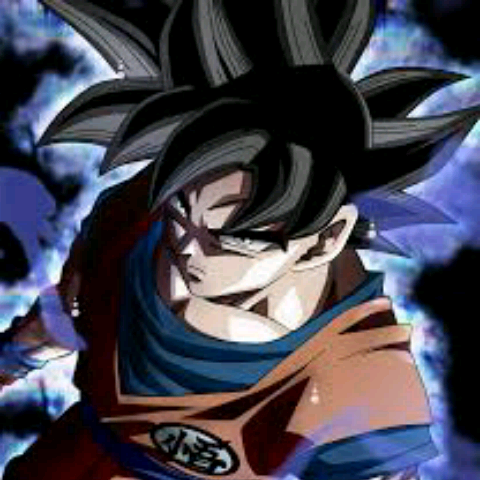 Fmvs's avatar