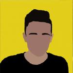 DKaluzny03's avatar