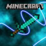 Назар153's avatar