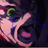 Abigtrashboy's avatar