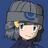 CrazyMew37's avatar