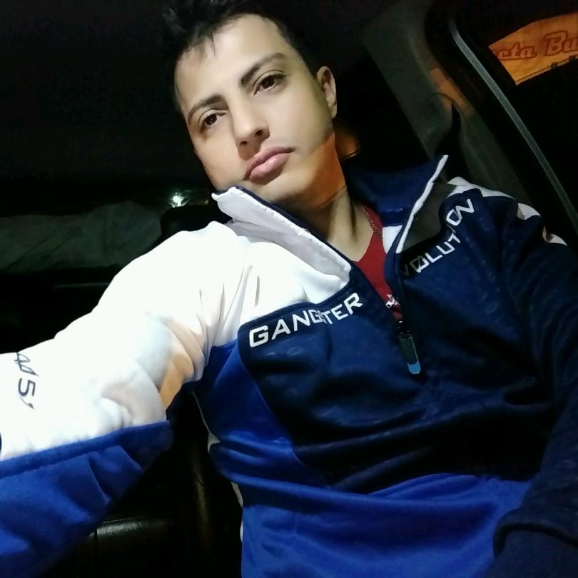 Blackwolfer360's avatar