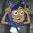 Melissa1998's avatar