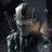 Treepuncher2014's avatar