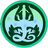 Paintseed Tree's avatar