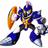 Davincho09's avatar