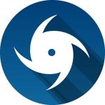 CobraStrike's avatar