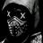 Sr. BixuRuim's avatar