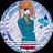 Neobitzy's avatar