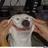 CreepypastaFoox's avatar