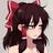 Yandere-sliver's avatar