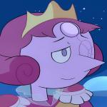 Cheeseskates's avatar