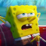 TarasfromUkraine's avatar
