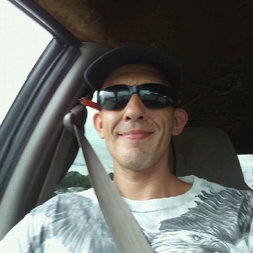 Chris Harris 35's avatar