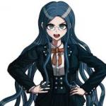 CarriexX's avatar
