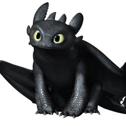 Keyli Atonal's avatar