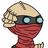 Reynell's avatar