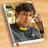 AngelGothicDarkMent's avatar