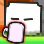 Keoiki's avatar