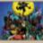 Avatar de YonkingDrangon4 Plays