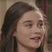 BaneDiaries's avatar