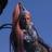 StarlightForeverUnicorn's avatar