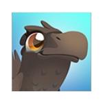 Agosn's avatar