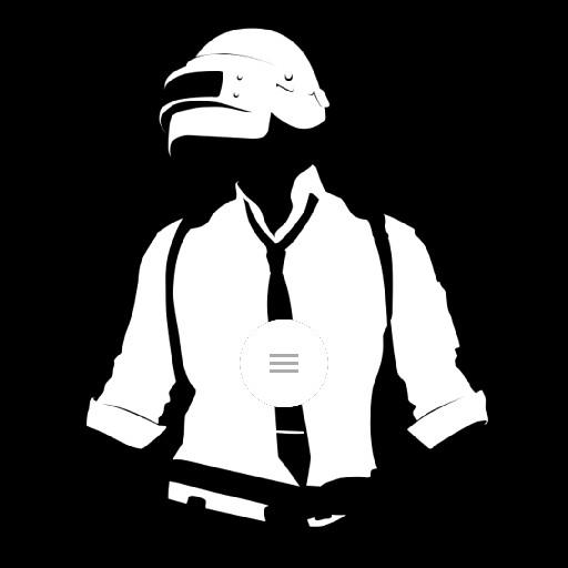 OhMyDad's avatar
