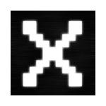BOTxLazzi's avatar