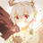 awatar użytkownika Sora.exe