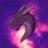 Nava Dragon's avatar