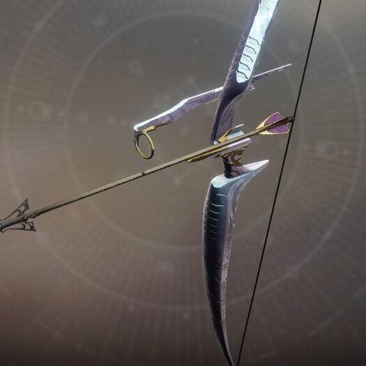 Destiny 2: Wunschender bekommen - So geht der zerbrochene Thron